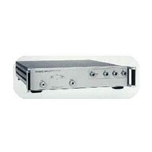 HP - 85046A