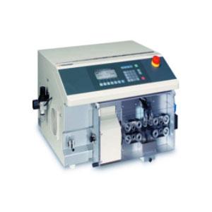 SCHLEUNIGER - POWERSTRIP 9500